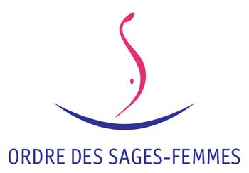 Ordre National des Sages-Femmes