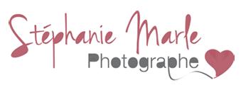 Stéphanie Marle