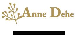 Anne Dehé